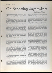 Page 13, 1942 Edition, University of Kansas - Jayhawker Yearbook (Lawrence, KS) online yearbook collection
