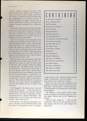 Page 9, 1942 Edition, University of Kansas - Jayhawker Yearbook (Lawrence, KS) online yearbook collection