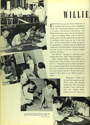 Page 16, 1943 Edition, University of Kansas - Jayhawker Yearbook (Lawrence, KS) online yearbook collection