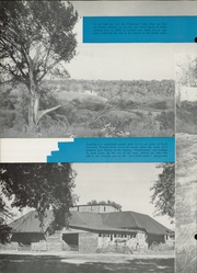 Page 12, 1950 Edition, University of Kansas - Jayhawker Yearbook (Lawrence, KS) online yearbook collection