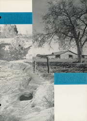 Page 13, 1950 Edition, University of Kansas - Jayhawker Yearbook (Lawrence, KS) online yearbook collection