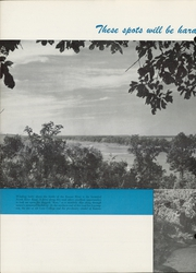 Page 14, 1950 Edition, University of Kansas - Jayhawker Yearbook (Lawrence, KS) online yearbook collection