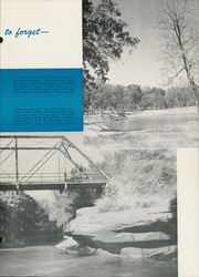 Page 15, 1950 Edition, University of Kansas - Jayhawker Yearbook (Lawrence, KS) online yearbook collection