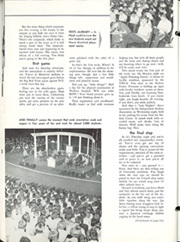 Page 14, 1954 Edition, University of Kansas - Jayhawker Yearbook (Lawrence, KS) online yearbook collection