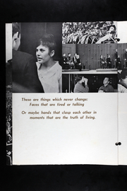Page 5, 1962 Edition, University of Kansas - Jayhawker Yearbook (Lawrence, KS) online yearbook collection