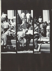 Page 16, 1964 Edition, University of Kansas - Jayhawker Yearbook (Lawrence, KS) online yearbook collection