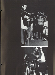 Page 17, 1964 Edition, University of Kansas - Jayhawker Yearbook (Lawrence, KS) online yearbook collection