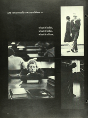 Page 13, 1972 Edition, University of Kansas - Jayhawker Yearbook (Lawrence, KS) online yearbook collection