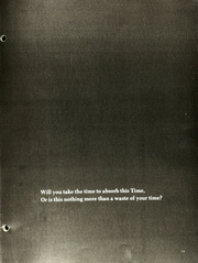 Page 16, 1972 Edition, University of Kansas - Jayhawker Yearbook (Lawrence, KS) online yearbook collection