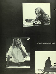 Page 17, 1972 Edition, University of Kansas - Jayhawker Yearbook (Lawrence, KS) online yearbook collection