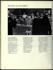 Page 144, 1977 Edition, University of Kansas - Jayhawker Yearbook (Lawrence, KS) online yearbook collection