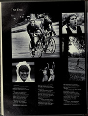 Page 146, 1977 Edition, University of Kansas - Jayhawker Yearbook (Lawrence, KS) online yearbook collection