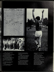 Page 147, 1977 Edition, University of Kansas - Jayhawker Yearbook (Lawrence, KS) online yearbook collection