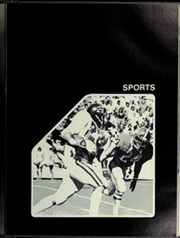 Page 149, 1977 Edition, University of Kansas - Jayhawker Yearbook (Lawrence, KS) online yearbook collection