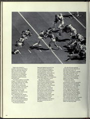Page 152, 1977 Edition, University of Kansas - Jayhawker Yearbook (Lawrence, KS) online yearbook collection