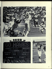 Page 153, 1977 Edition, University of Kansas - Jayhawker Yearbook (Lawrence, KS) online yearbook collection