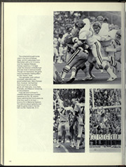 Page 156, 1977 Edition, University of Kansas - Jayhawker Yearbook (Lawrence, KS) online yearbook collection