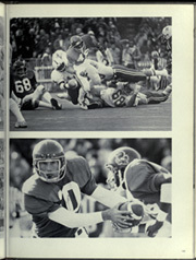 Page 157, 1977 Edition, University of Kansas - Jayhawker Yearbook (Lawrence, KS) online yearbook collection
