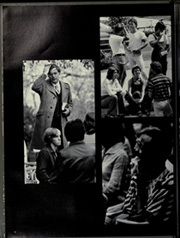 Page 16, 1977 Edition, University of Kansas - Jayhawker Yearbook (Lawrence, KS) online yearbook collection