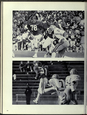Page 160, 1977 Edition, University of Kansas - Jayhawker Yearbook (Lawrence, KS) online yearbook collection