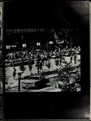Page 17, 1977 Edition, University of Kansas - Jayhawker Yearbook (Lawrence, KS) online yearbook collection