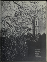 Page 3, 1977 Edition, University of Kansas - Jayhawker Yearbook (Lawrence, KS) online yearbook collection