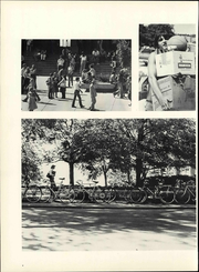 Page 10, 1978 Edition, University of Kansas - Jayhawker Yearbook (Lawrence, KS) online yearbook collection