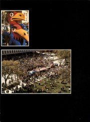 Page 13, 1978 Edition, University of Kansas - Jayhawker Yearbook (Lawrence, KS) online yearbook collection