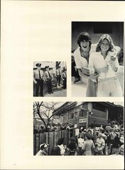 Page 14, 1978 Edition, University of Kansas - Jayhawker Yearbook (Lawrence, KS) online yearbook collection