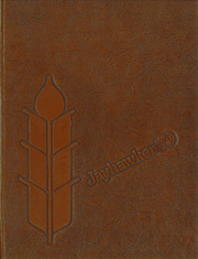 Page 1, 1979 Edition, University of Kansas - Jayhawker Yearbook (Lawrence, KS) online yearbook collection