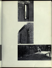 Page 13, 1979 Edition, University of Kansas - Jayhawker Yearbook (Lawrence, KS) online yearbook collection