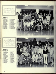 Page 270, 1979 Edition, University of Kansas - Jayhawker Yearbook (Lawrence, KS) online yearbook collection