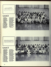 Page 272, 1979 Edition, University of Kansas - Jayhawker Yearbook (Lawrence, KS) online yearbook collection