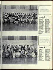Page 273, 1979 Edition, University of Kansas - Jayhawker Yearbook (Lawrence, KS) online yearbook collection
