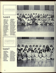 Page 274, 1979 Edition, University of Kansas - Jayhawker Yearbook (Lawrence, KS) online yearbook collection