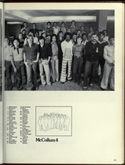 Page 277, 1979 Edition, University of Kansas - Jayhawker Yearbook (Lawrence, KS) online yearbook collection