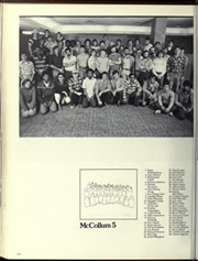 Page 278, 1979 Edition, University of Kansas - Jayhawker Yearbook (Lawrence, KS) online yearbook collection