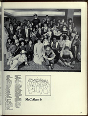 Page 279, 1979 Edition, University of Kansas - Jayhawker Yearbook (Lawrence, KS) online yearbook collection