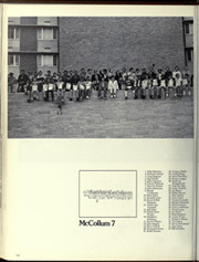 Page 280, 1979 Edition, University of Kansas - Jayhawker Yearbook (Lawrence, KS) online yearbook collection