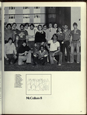 Page 281, 1979 Edition, University of Kansas - Jayhawker Yearbook (Lawrence, KS) online yearbook collection