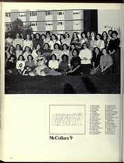 Page 282, 1979 Edition, University of Kansas - Jayhawker Yearbook (Lawrence, KS) online yearbook collection