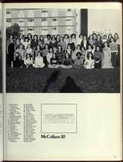 Page 283, 1979 Edition, University of Kansas - Jayhawker Yearbook (Lawrence, KS) online yearbook collection