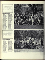 Page 284, 1979 Edition, University of Kansas - Jayhawker Yearbook (Lawrence, KS) online yearbook collection