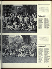 Page 285, 1979 Edition, University of Kansas - Jayhawker Yearbook (Lawrence, KS) online yearbook collection