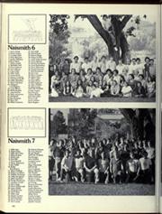 Page 286, 1979 Edition, University of Kansas - Jayhawker Yearbook (Lawrence, KS) online yearbook collection