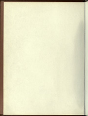 Page 4, 1979 Edition, University of Kansas - Jayhawker Yearbook (Lawrence, KS) online yearbook collection