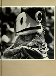 Page 13, 1984 Edition, University of Kansas - Jayhawker Yearbook (Lawrence, KS) online yearbook collection