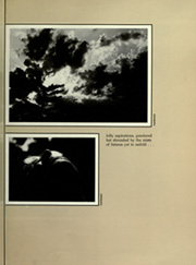 Page 15, 1984 Edition, University of Kansas - Jayhawker Yearbook (Lawrence, KS) online yearbook collection
