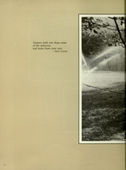 Page 16, 1984 Edition, University of Kansas - Jayhawker Yearbook (Lawrence, KS) online yearbook collection