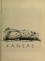 Page 21, 1984 Edition, University of Kansas - Jayhawker Yearbook (Lawrence, KS) online yearbook collection